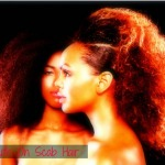 The Truth On Scab Hair – Natural Hair Term