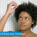 7 Tips to Ease your Transition