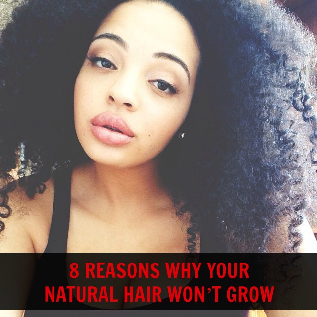 how to make your hair grow back in two days
